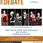 great-debate-flyer-final
