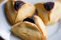 hamantash-s